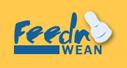 feedn wean