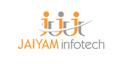 Jaiyam Infotech