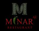 Minar Restaurent