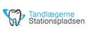 Tandlagerne Stationspladsen